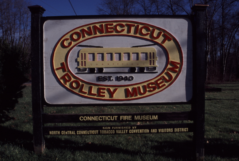 cttrolleymuseum1.jpg