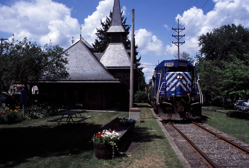 northern-demarest-station-pp.jpg