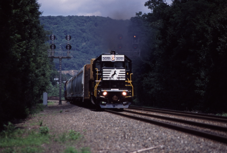 ns-mahwah-nj.jpg