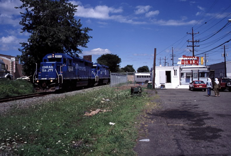 ns-patterson-nj-3-pp.jpg
