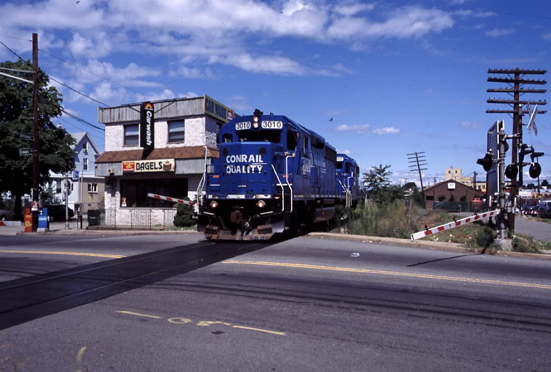 ns-patterson-nj-7-pp.jpg